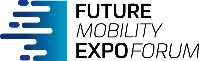 ANFoV Al Future Mobility Week